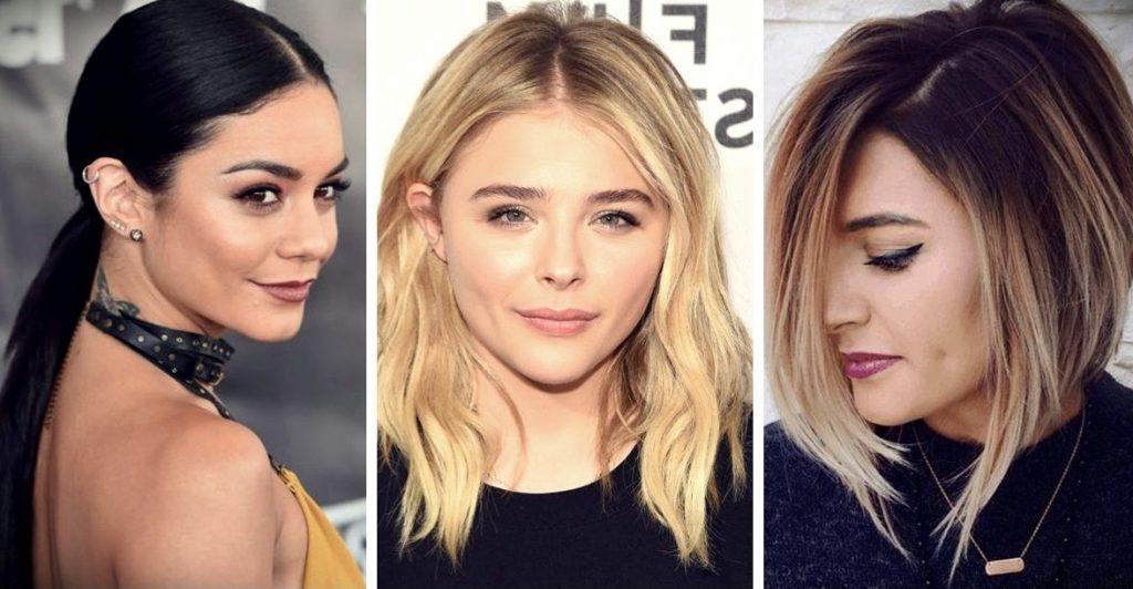 https://www.stgerardcenter.org/wp-content/uploads/2020/01/thinning-hair-look-better-short-or-long2-1024x532.jpg